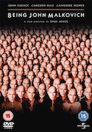 being-john-malkovich-poster copy